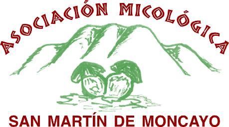 Asociación Micológica San Martín de Moncayo